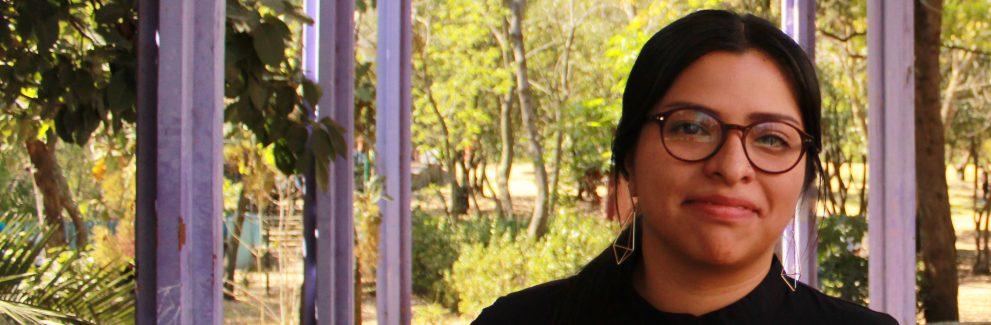 Leticia Lozano 19