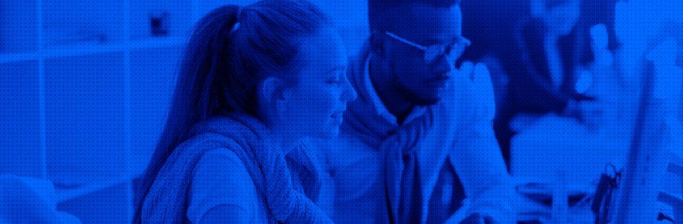 Shutterstock_1060966313_treatment_blue2