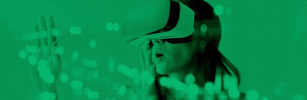 Shutterstock_1060966313_treatment_green3