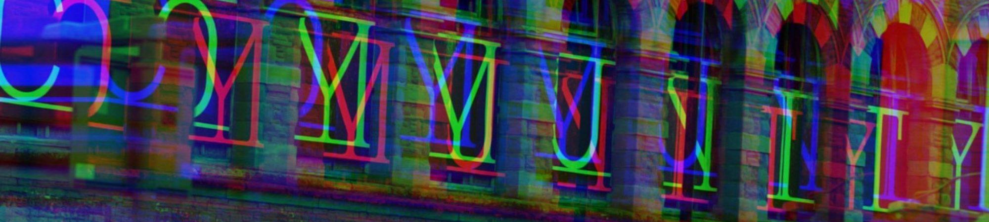 Roxana Vilk Blog banner image