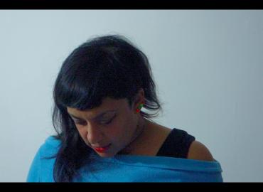 Tanuja Amarasuriya headshot3